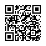 static_qr_code_without_logo_Google_Cloud_Weibel.jpg